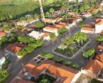 imagem de Jaborandi Bahia n-19