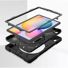 Tablet Accessories Retail Business: BusinessHAB.com