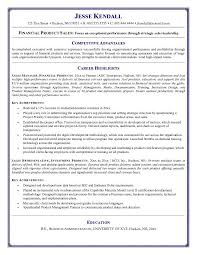 good objective for sales resumes good sales resume examples resume and cover letter resume and
