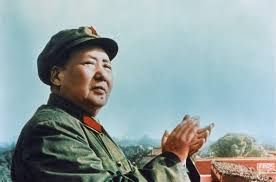 mao zedong an effective leader commentary mao zedong and the evolution of guerrilla warfare
