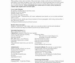 Sample Dental Resume Reference Certificate Of Employment Sample For
