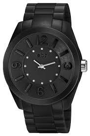 <b>Часы Edc</b> & esprit <b>EE100692002</b> для женщин