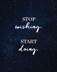 Quotes Of Encouragement Unique Positive Quotes Motivational Mantrasquotes For Success Self