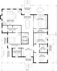 Online Home Plans Lovely 123 Best Floor Plans Images On Pinterest ...
