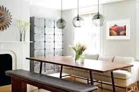 dining pendant lights table modern dining room pendant lighting pads for dining room tables industrial dining