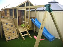 diy house plan cubby house play house build one with your children full