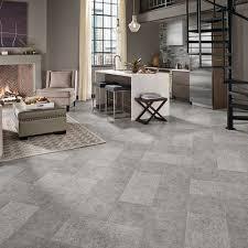 modern tile floor. Modern Floor Tile Living Room Design Ideas, Remodels \u0026 Photos | Houzz Modern Tile Floor