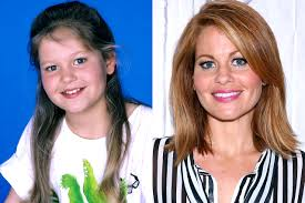 full house cast 2015. Simple House Candace Cameron Bure Full House Intended Cast 2015 E