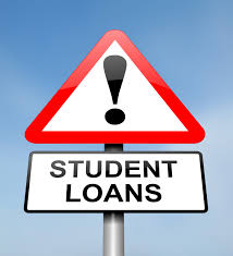 how to low interest rate student loans simpletuition student loans warning