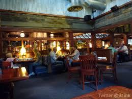 busy restaurant interior. Interesting Interior Red Lobster Interior And Busy Restaurant