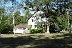 vente maison la ferte st cyr 420 m² 12 pièces