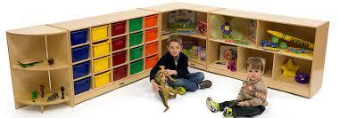 Daycare Room Setup Layout Design Ideas