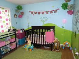 Toddler Bedroom Ideas : Toddler Bedroom Ideas Kids Room Decor Ideas 19 1