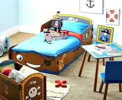 pirate themed bedroom pirates bedroom pirate themed bedroom idea pirates of the bedroom accessories pirates bedroom pirate themed bedroom