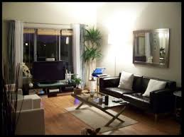 condo furniture ideas. small condo living room decorating ideas furniture n