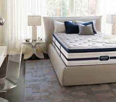 best mattress for guest room. Contemporary Guest Best Mattresses For Guest Rooms Beautyrest Recharge Mattress In Bedroom Throughout For Room O