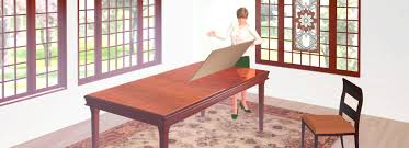 pads for dining room table. Table Pad Spring Image Pads For Dining Room
