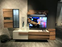wall units for living rooms modern living room wall units full of class and pizzazz wall