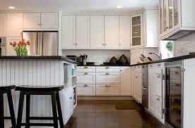Kitchen Design Madison Wi Enchanting Inspiration Gallery Flooring Countertops In Waukesha WI Madison WI