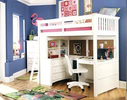full size of charleston storage loft bed teen trends full study bunk beds with desk