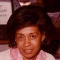 Obituary | Myrna Tucker Lipsey | Johnson Services Funerals and Cremations
