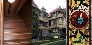 view larger image winchester mystery house facebook