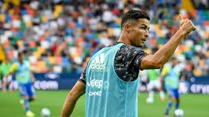 Cristiano Ronaldo: Transfer-Knall! CR7 verwirrt Juve-Bosse – und steht vor  dem Wechsel zu Pep