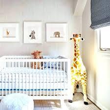 safari rug for nursery jungle rugs for nursery safari nursery rug white leather pouf with polyester safari rug for nursery