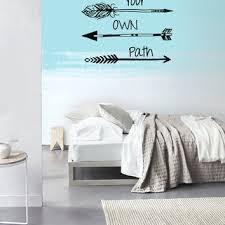 Aztec Bedroom Suite Homedesignview Co
