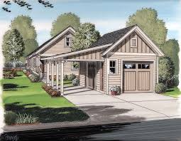 house plans with detached garage beautiful 45 best detached garage images on of house plans