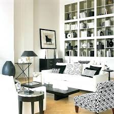 Black and white chairs living room Ideas Black And White Living Room Decor Black And White Small Living Room Decor White On White Black And White Living Room Thesynergistsorg Black And White Living Room Decor Black And White Chairs Living Room
