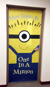cool door decorations. Does Your School Decorate Doors Or Have Any Other Cool Teacher Appreciation Week Traditions? Door Decorations E