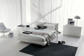 Camerette a doppio ponte ikea: cameretta angolare con letto a