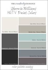 paint colors that go with grayBeach Stones  Pallets Spa and Scene
