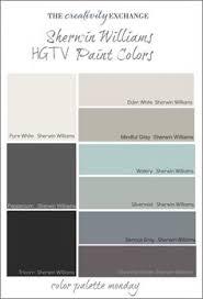 spa paint colorsBeach Stones  Pallets Spa and Scene