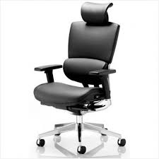 unico office chair. Simple Chair Office Chair Chiropractic Chairs Furniture Modern Uk Comfy Alp Leather I  Medium  Throughout Unico