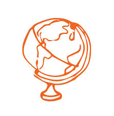 Global Citizenship Award United World Schools