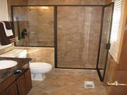 small bathroom ideas tile to apply to your bathroom small bathroom ideas tile with glassy