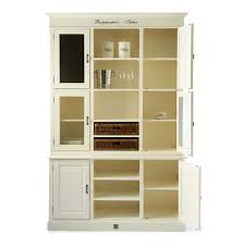 Kitchen Cabinets S Online Riviara Maison Bridgehampton Kitchen Cabinet Buy Online
