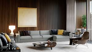 Modern Living Room Furniture For Small Spaces Living Room Modern Living Room Ideas Modern Small Living Room