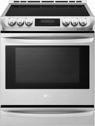 lg induction range. Perfect Induction LG  63 Cu Ft SelfCleaning SlideIn Electric Smart Wi In Lg Induction Range Best Buy