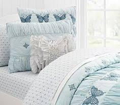 Girls' Quilts & Bedding Quilts, Kids' Bedding Quilts | Pottery ... & Girls' Quilts & Bedding Quilts, Kids' Bedding Quilts | Pottery Barn Kids |  Lily | Pinterest | Pottery barn kids, Kid and Girls quilts Adamdwight.com