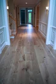 wide plank white oak flooring. Character White Oak Wide Plank Flooring