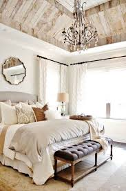 Modern French Provincial Bedroom 17 Best Ideas About French Provincial Bedroom On Pinterest