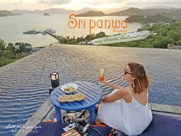 Sri Panwa My Dream Destination : ศรีพันวา ต้องมาให้ได้สักครั้ง - Pantip