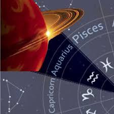 Genova - Astrologia Karmica - Le professioni del Futuro, Saturno in Acquario  - Astrology for the soul