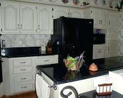 modernize kitchen cabinets how to update old kitchen cabinets homey inspiration 3 modernize remodel old oak