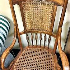 wicker chair repairs replacement wicker chair seats hand woven