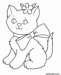 520x350 coloring pages for kindergarten free free printable kids colouring. Girls Coloring Pages Easy Coloring Home