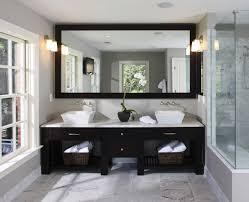 high end bathroom furniture. wonderful bathroom view in gallery custom vanity with dark wood and high end bathroom furniture y